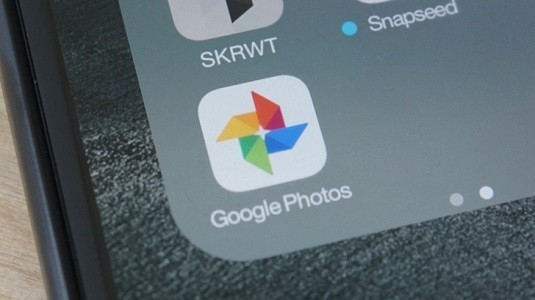 Google Pixel Sahipleri İçin Sınırsız Fotoğraf ve Video Depolama Özelliği Geliyor