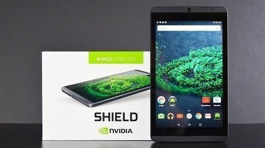 Nvidia Shield ve Shield K1 İçin Android 8.0 Oreo Güncellemesi Gelmeyecek