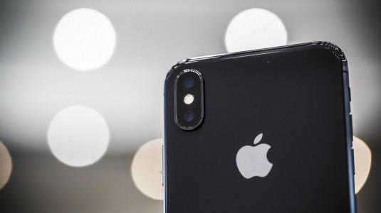iPhone X fiyatları yurt dışında ne kadar?