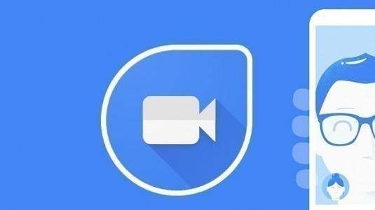 Android'de Duo, FaceTime gibi kullanılacak