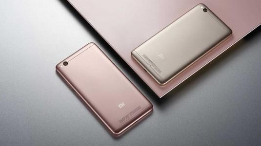 2017'de Xiaomi, 90 milyon telefon satmayı hedefliyor