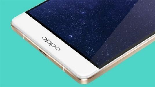 Oppo F5, Üç Farklı Versiyonda Geliyor