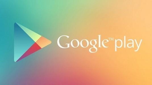 Google Play Store 8.3.72 Güncellemesi Dağıtılmaya Başladı