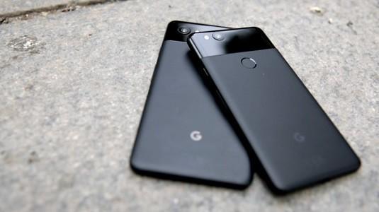 Google Pixel ve Pixel 2 Serisi İçin Güncelleme Tarihleri Açıklandı