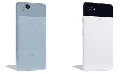 Google'ın 2017 Pixel 2 Etkinliği: Nerede, Ne Zaman ve Nasıl İzlerim