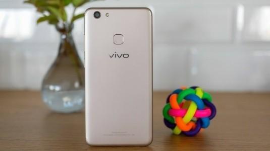 Vivo, Pazar Ağına 6 Yeni Ülke Daha Ekledi