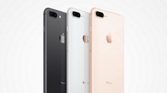 Apple iPhone 8 ve 8 Plus n11'de Satışa Sunuldu