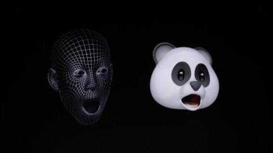 Animoji Apple'ın Başına Bela Oldu