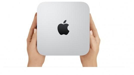 Apple, yeni bir Mac Mini daha üretecek mi?
