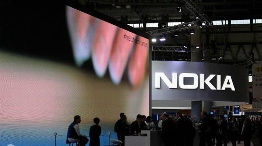 Nokia 2, ABD'de 99$'a Ön Siparişte