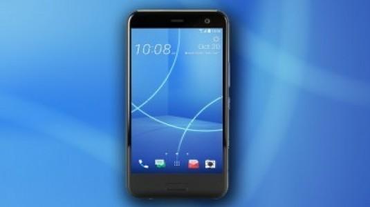HTC U11 Life, Geekbench'e Göre Snapdragon 660 ile Geliyor