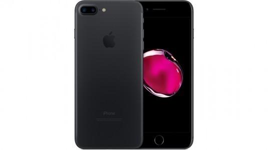 Apple aldığı kararla, iPhone 7 üretimini durdurdu