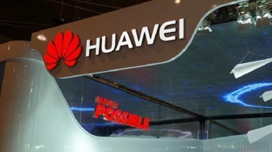 Huawei, 2017 Yılının İlk Üç Çeyreğinde 100 Milyondan Fazla Telefon Sattı