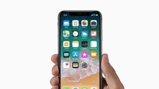 Analistlere Göre Apple Bu Yıl 20 Milyon Adet iPhone X Modeli Satacak