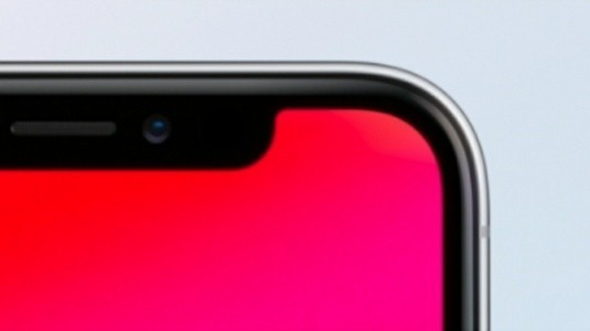 İphone X, Yeni Bir Video ile Sızdırıldı