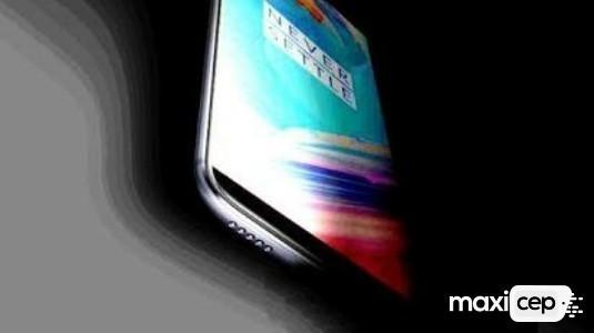 Oneplus 5T'nin AnTuTu Benchmark Ekran Görüntüsü, Akıllı Telefonun Özelliklerini Ortaya Çıkardı