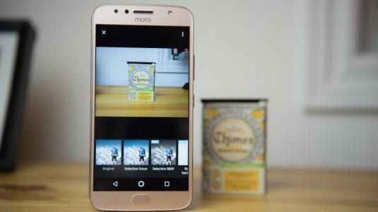 Moto G5S Plus satışları, bugün ülkemizde başladı