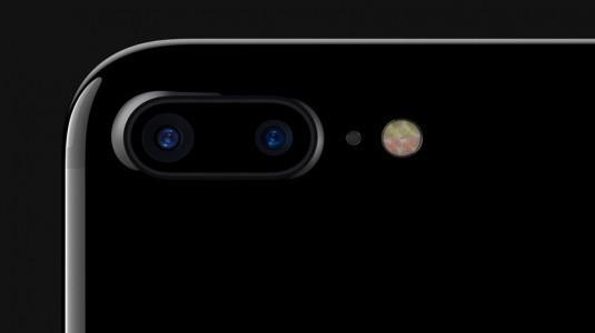 iPhone 8 ile 8 Plus kullanıcılarına, kameralarıyla ilgili 5 önemli bilgi