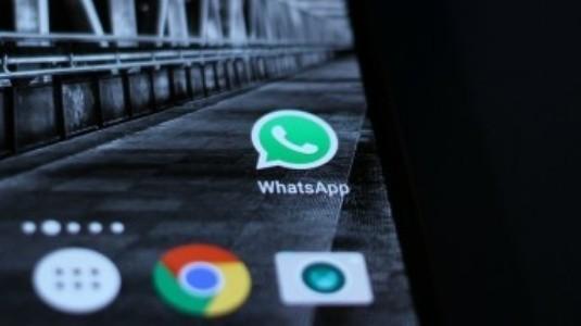 WhatsApp, Mesajları Silme Özelliğine Nihayet Kavuşuyor
