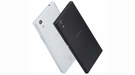 Sony, Orta Seviye Xperia R1 ve Xperia R1 Plus Akıllı Telefonları Duyurdu