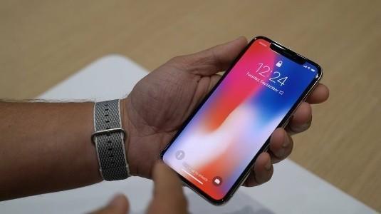 Apple, İPhone X Ekran Değişim Fiyatlarını Açıkladı