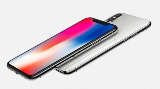 iPhone X'i şimdi sipariş edecekler, en az 5 hafta bekleyecek