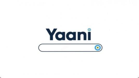 Yaani en çok indirilen uygulamalar arasına girdi