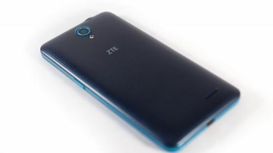 Yeni ZTE A0620 Akıllı Telefonu TENAA Kayıtlarında Göründü