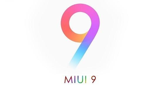 MIUI 9 Global Kararlı Sürüm Güncellemesi 2 Kasım'da Geliyor