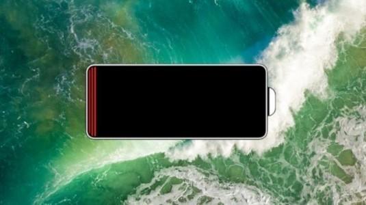iPhone 6, 7 ve 8 kullanıcıları, iOS 11'den şikayetçi