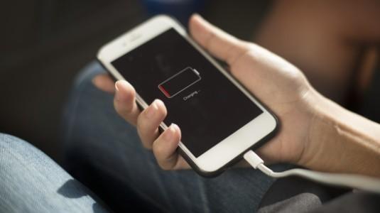 Batarya Kullanımında Doğru Bilinen Yanlışlar, Batarya Ömrünü İki Katına Çıkarabilirsiniz