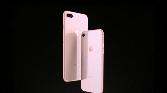 iPhone 8 satışları resmi olarak, 20 Ekim'de ülkemizde başlıyor