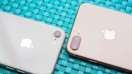 İPhone 8 ve iPhone 8 Plus İçin En İyi Deri Kılıflar