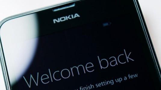 Nokia telefonlarındaki, kamera uygulamaları güncelleniyor