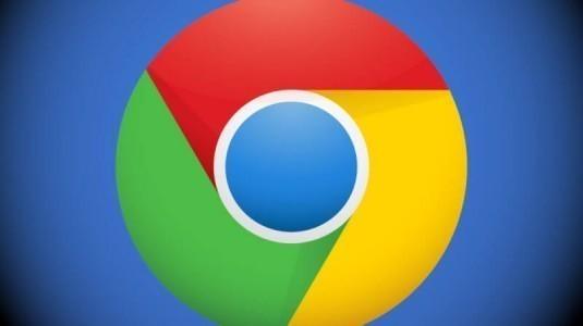 Google Chrome 62 ile güvenlik açıkları giderildi