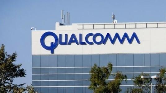 Apple, 2018'de Qualcomm Modemleri Bırakmayı Planlıyor