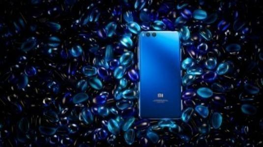 Xiaomi Ekim Ayında 10 Milyon Telefon Sattı