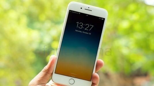Apple, İOS 11.1 Güncellemesini Yayınladı