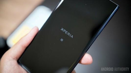 Sony, Open Devices Programında AOSP Android 8.0 Oreo'yu Yayınladı