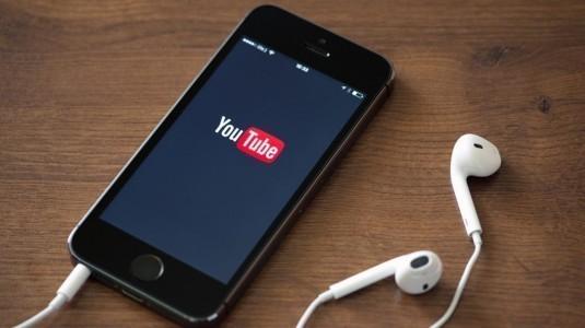 YouTube, iOS'lu cihazlarda iMessage özelliğine kavuştu