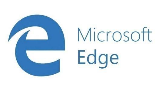 Microsoft Edge, Yakında iOS ve Android'e Gelebilir