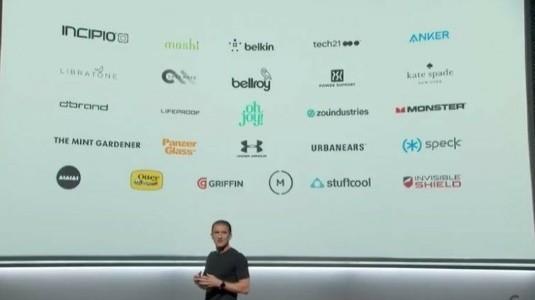 Aksesuar Üreticisi 26 Firma Made for Google Sertifikası Aldı