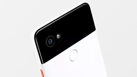 Google Pixel 2 Kamerasının Sırrı Açığa Çıktı