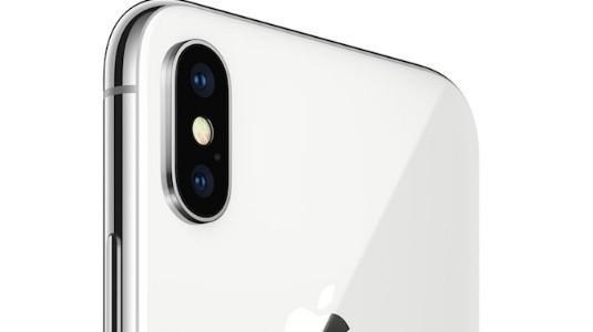 Üretim Sorunları, Apple'ın Hızlı Yükselişini Yavaşlatıyor