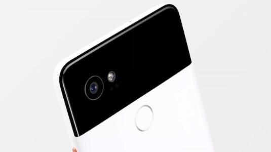 Yeni Kamera Kralı: Google, Düzenlenmemiş Pixel 2 Fotoğraflarını Yayınladı