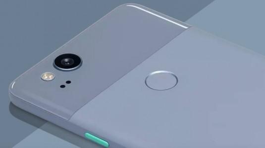 Google Pixel 2'nin stoklarında sıkıntılar yaşanıyor