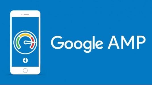 Google, AMP özelliğinin ismini değiştirebilir