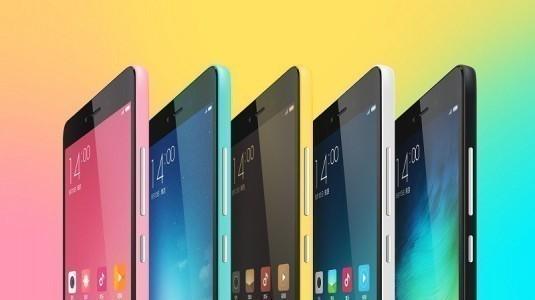 Çinli telefon üreticilerine talep neden artıyor?