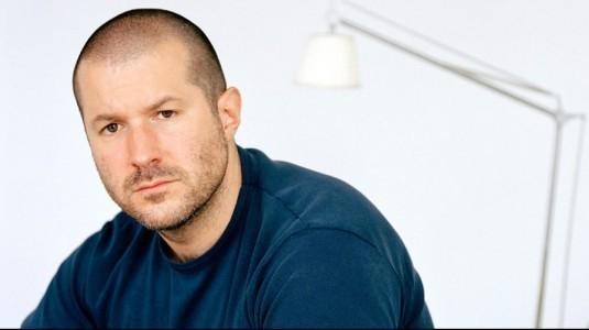 Jony Ive: ''iPhone'ları yanlış kullanıyorsunuz''