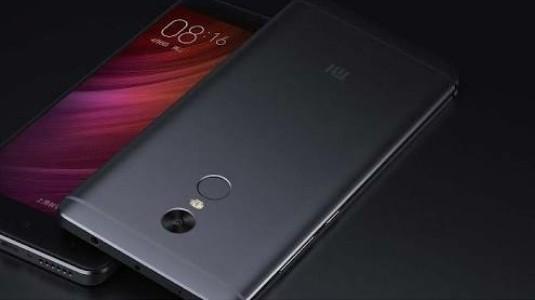 Xiaomi Redmi Note 5'in 18:9 Ekranı ve Çift Kamerasını Gösteren Görüntüleri Sızdırıldı